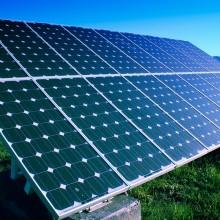 Entenda como funcionam os painéis solares