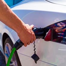 Veículos elétricos: conheça mais sobre formas de transporte alternativo
