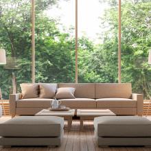 Iluminação natural: como ela valoriza ambientes?