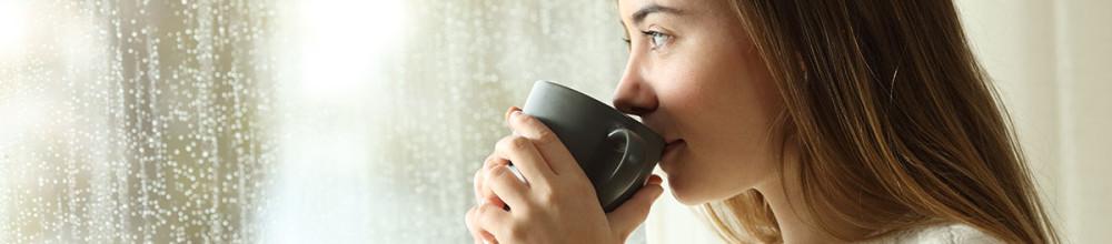 Saiba como economizar energia em dias frios