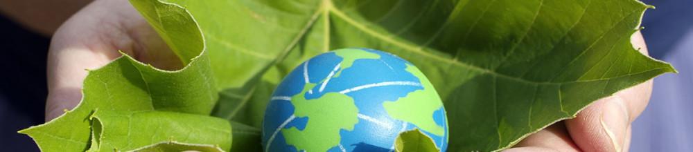 Objetivos de Desenvolvimento Sustentável:  você sabe quais são?